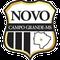 Novoperário Futebol Clube