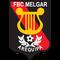 Foot Ball Club Melgar