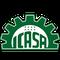 Associação Desportiva Recreativa Cultural Icasa