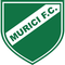 Murici Futebol Clube