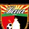 Asociación Civil Deportivo Lara