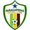 Parauapebas Futebol Clube
