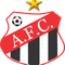 Anápolis Futebol Clube