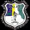 Santa Quitéria Futebol Clube-MA
