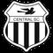 Central Sport Club