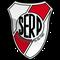 Sociedade Esportiva River Plate