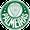 Escudo do Sociedade Esportiva Palmeiras