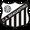 Escudo do Clube Atlético Bragantino