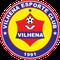 Vilhena Esporte Clube
