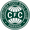 Escudo do Coritiba Foot Ball Club