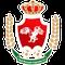 Real Noroeste Capixaba Futebol Clube